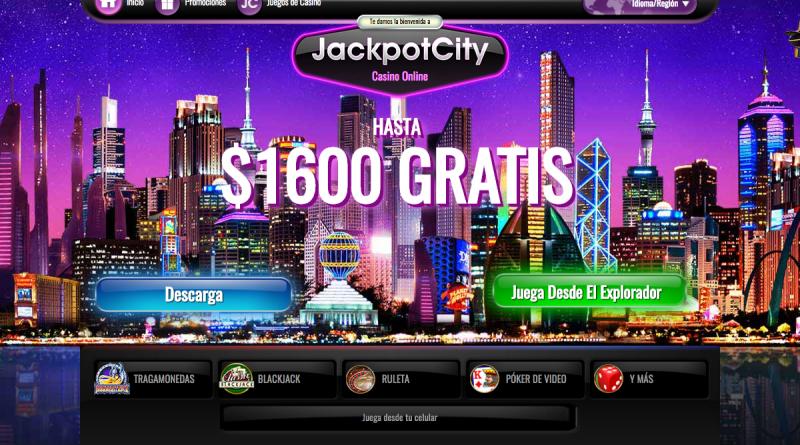 william hill online slots casino online de