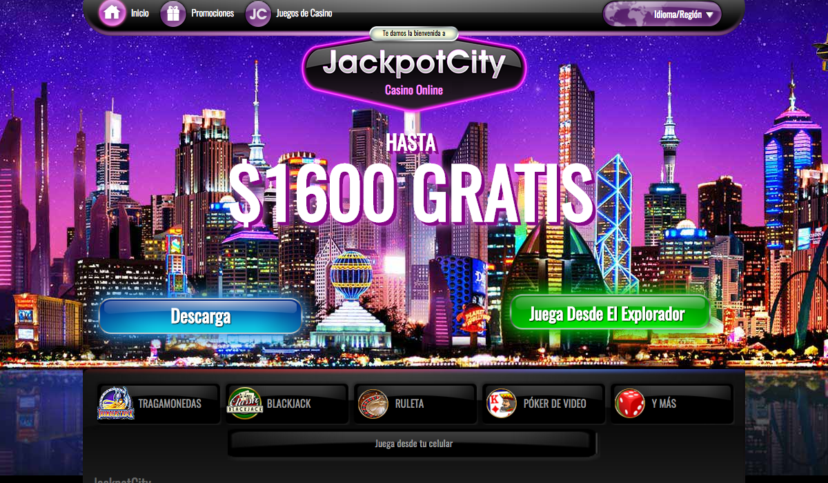 casino city online bookofra.de