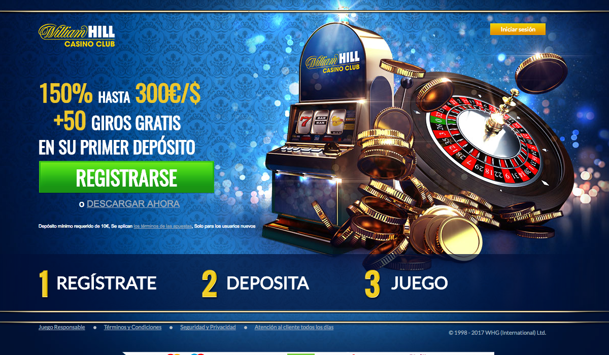 online william hill casino jetztsielen.de