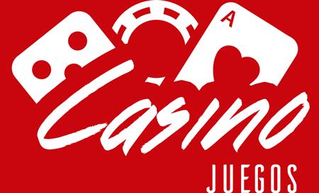 Casinos Juegos