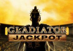 Gladiator's Jackpot