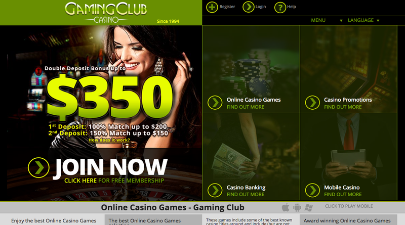 John OHurley  Online Live Casino List In Makati
