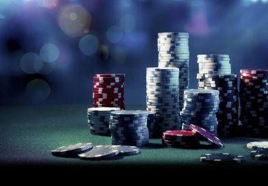 ¿Qué dice la Ley Federal de Juegos y Sorteos sobre los casinos online?
