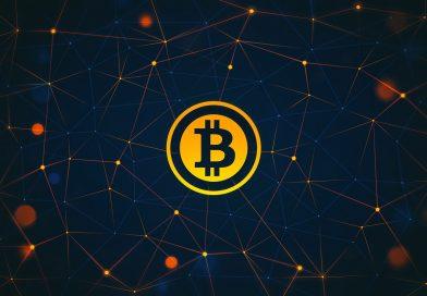 Las ventajas de los casinos bitcoins.