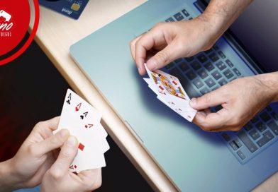 ¿Cómo Identificar Tu Casino Online Ideal?