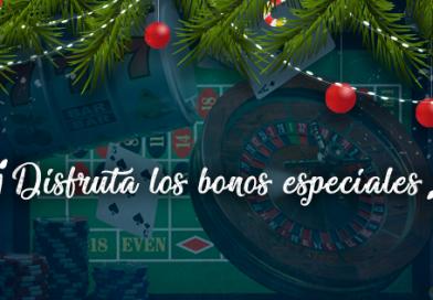 No te quedes sin regalos esta navidad, los premios continúan.