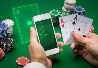 Casinos Reales vs Casinos en línea ¿Cual es mejor?