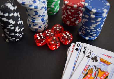 Características de todo buen casino debe de tener